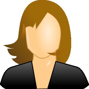 Dr. Anca Streinu-Cercel
