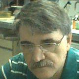 Dr. Dorin Alexandru