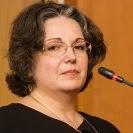 Dr. Alice Ceacăreanu