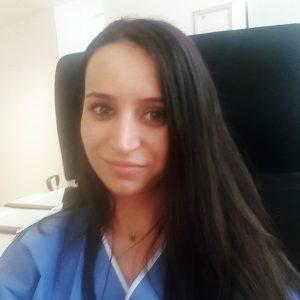 Dr. Aniela Noditi