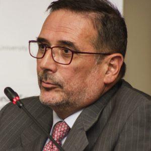 Dr. Marco Liccardo