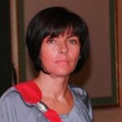 Dr. Miruna Micheu