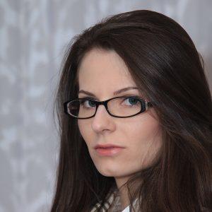 Assist. Lect. Dr. Oana Sandulescu