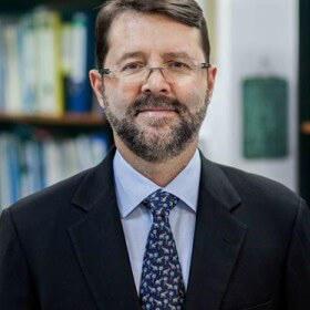 Dr. Stefan Jianu