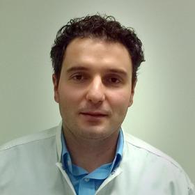 Dr. Dzihan Abazovic