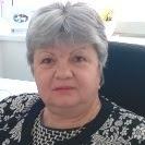 Prof. Marieta Costache