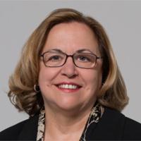 Prof. Dr. Lina Badimon