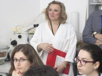 Course and laboratory microscopy (22/25)